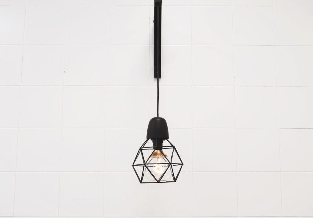 origin-of-minimalism
