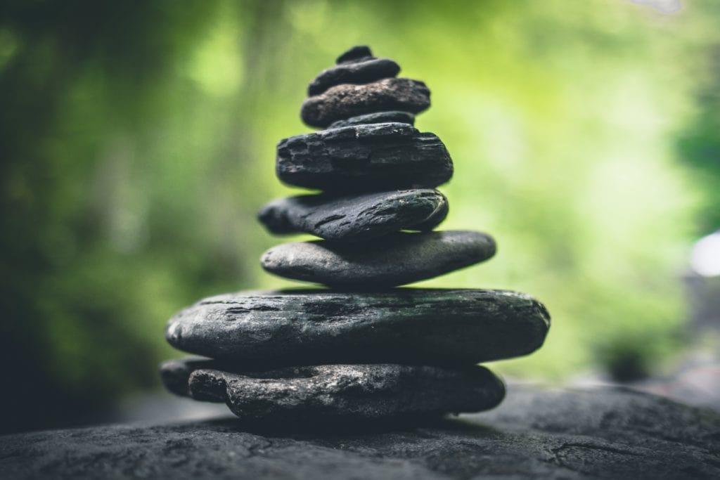 zen-philosophy