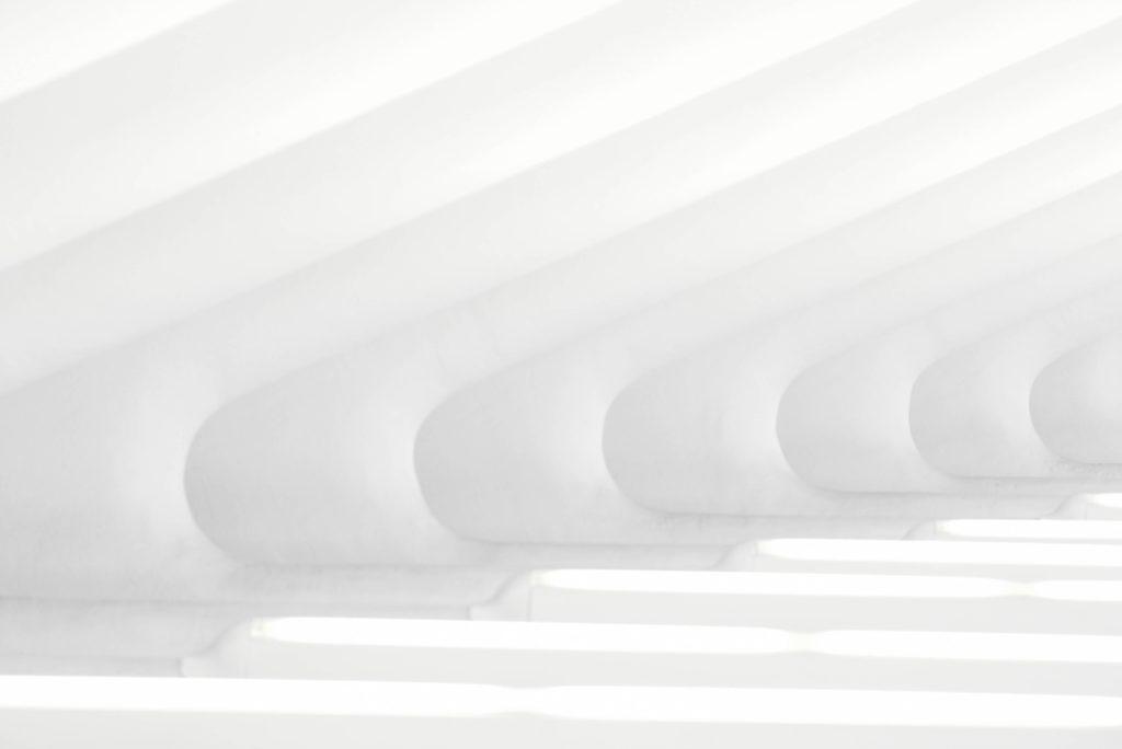 why minimalism is good